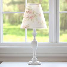 lamp shades coordinating lamp shades carousel designs