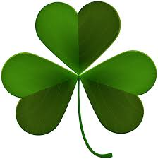 shamrock png clip art gallery yopriceville high quality