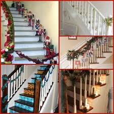Staircase Ideas Near Entrance Wood Floor Installation Tips U0026 News Svb