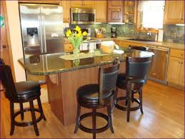 kitchen island stainless steel top kitchen room magnificent kitchen carts lowes stainless steel top