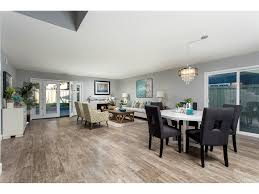 Laminate Flooring Portsmouth 9441 Portsmouth Dr Huntington Beach Ca 92646 Mls Oc16748559