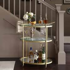 Home Bar Table Home Bars For Less Overstock