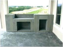 backyard gear outdoor sink stainless steel outdoor sink tiidal co