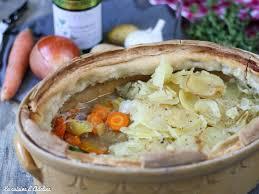alsace cuisine traditionnelle une recette facile et traditionnelle du célèbre baeckeoffe d alsace