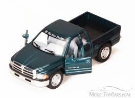 dodge ram toys dodge ram up green kinsmart 5018d 1 44 scale diecast