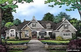donald a gardner craftsman house plans wonderful donald a gardner craftsman house plans pictures best
