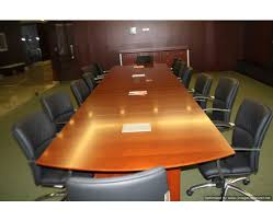 10 x 4 conference table facility services group conference room office furniture