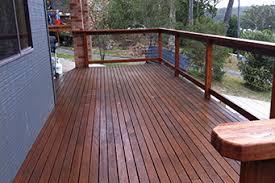renovation builder bundaberg smith u0026 sons decks