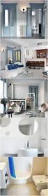 best 25 furniture disposal ideas on pinterest furniture