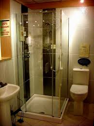 showers for small bathroom ideas fantastic small bathroom ideas with shower only inspiration