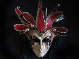 venetian jester mask 120 special joker black venetian masquerade mask