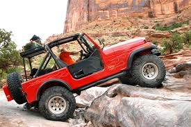 jeep stalling the jeep answers questions about stalling and non