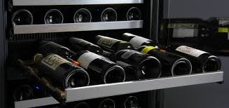 beverage factory wine refrigerator buying guide january 22 2016