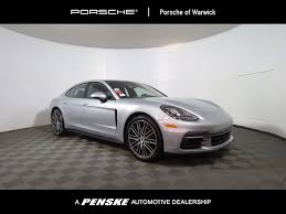 white porsche panamera new porsche panamera cars westport weston redding u0026 fairfield