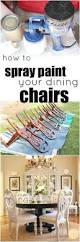 How To Build Dining Room Chairs Best 10 Dining Table Redo Ideas On Pinterest Dining Table