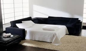 sectional sofa with pull out bed bonners furniture Sectionals Sofa Beds
