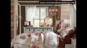 3 Bedroom House Best 3 Bedroom House Design Youtube