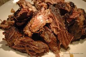 cooking the perfect chuck roast u2013 james u0026 everett