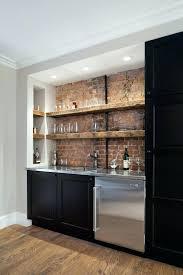 home bar interior design home bar design dcacademy info