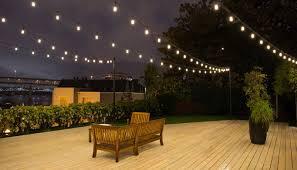 Hampton Bay Solar Path Lights by Lighting Hampton Bay Outdoor Lighting Surprised Stainless Steel