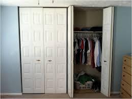Folding Door Closet Bifold Closet Doors With Louvers Design Ideas Decors How To