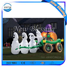 halloween blow ups clearance halloween inflatables halloween inflatables suppliers and