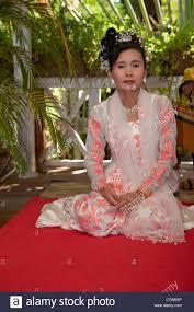 myanmar burma bagan burmese dancer in traditional dress