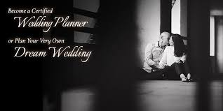 Become A Wedding Planner Launch Your Career In Wedding Planning