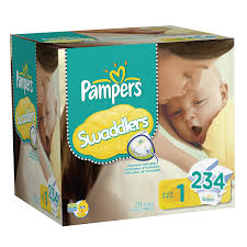 black friday diapers amazon amazon com pampers swaddlers diapers size 1 economy pack plus