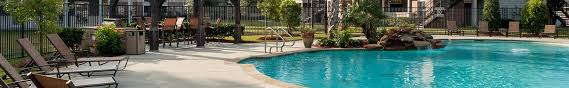 2 bedroom apartments in spring tx gated 1 2 3 bedroom apartments in spring tx
