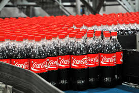 siege coca cola siege coca cola 100 images 28 facts about strange phenomena