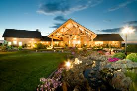 Landscape Lighting Service Electrical Lighting In Will County Outdoor Lights Landscape