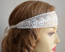 s headbands 42 best headbands images on hair accessories hair dos