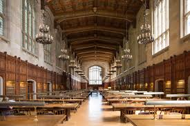 law library des moines the 20 most beautiful libraries in the u s realestate 10ztalk com