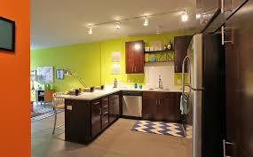 One Bedroom Apartments Minneapolis Lime Rentals Minneapolis Mn Trulia