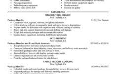 Light Duty Driver Jobs And Light Duty At Work Rules Rimouskois Job