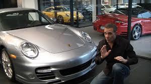 2011 porsche 911 turbo s cabriolet for sale 2011 porsche 911 turbo s cabriolet for sale columbus ohio