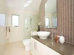 ensuite bathroom design ideas enchanting australian bathroom