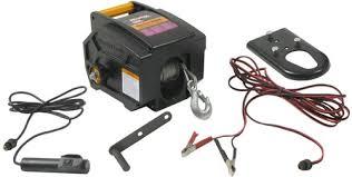 compare master lock electric vs dutton lainson etrailer com