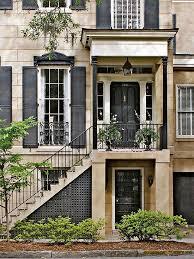 18 best exterior home color images on pinterest siding colors