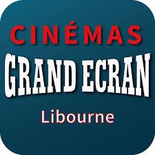 bureau de change libourne cinéma grand ecran libourne accueil