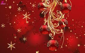 christmas wallpapers hd wallpapersafari