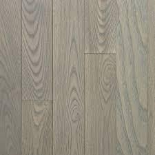 Laminate Flooring Direct Glasgow Pioneered Solid Wire Brushed Ash Glasgow Boardwalk Hardwood Floors