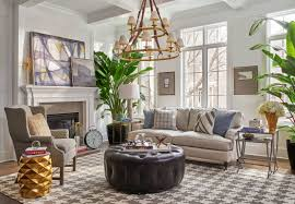 diy living space harmony feng shui archives the power of