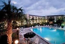 Orlando Florida Comfort Inn Comfort Inn Universal Hotel Specials In Orlando Florida