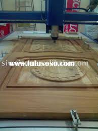 Cnc Wood Router Machine In India by Cnc Wood Carving Machine Price In India Nancy Park Blog