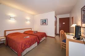 hotel de charme avec dans la chambre chambre standard chambres d hotel saumur hotel restaurant