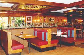 royal oak diner u2013restaurant a casual elegance must for dining on