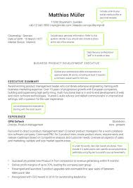 Best Resume Format For Managers by Examples Of Resumes Resume Performa Download Format U0026amp