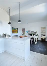Open Plan Kitchen Living Room Flooring Is Open Plan Living A Fad Or Here To Stay
